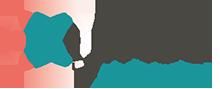 Kyrneo Logo